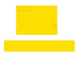 (更新)华为Gpon onu注册脚本生成器